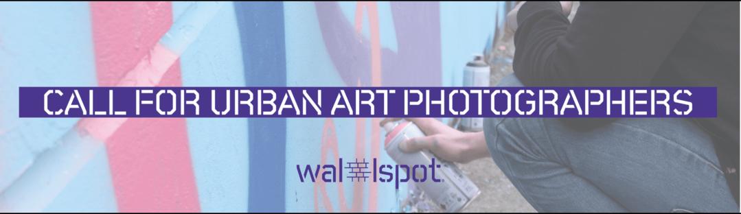 Wallspot Post - WALLSPOT PHOTOGRAPHERS