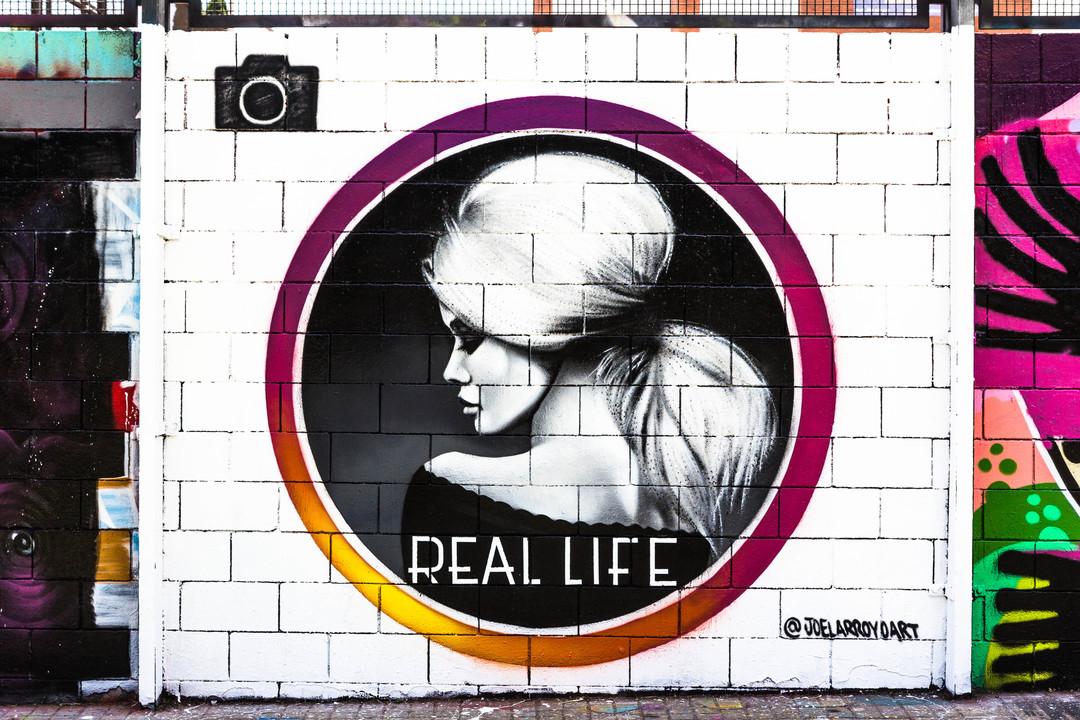 Wallspot - JOAN PIÑOL - JOAN PIÑOL - Project 29/05/2018 - Barcelona - Drassanes - Graffity - Legal Walls - Illustration - Artist - Joelarroyo