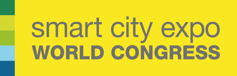 Wallspot Post - Smart City Expo World Congress