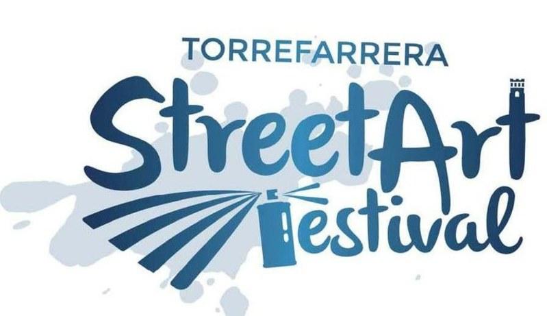 Wallspot Post - Torrefarrera Street Art Festival