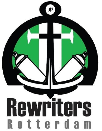 Rewriters010