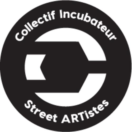 CISART Collectif Incubateur de Street ARTistes