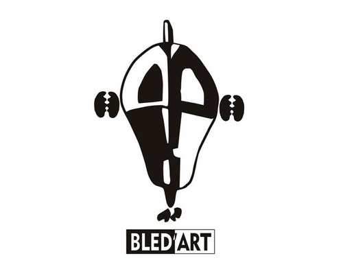 BLED'ART