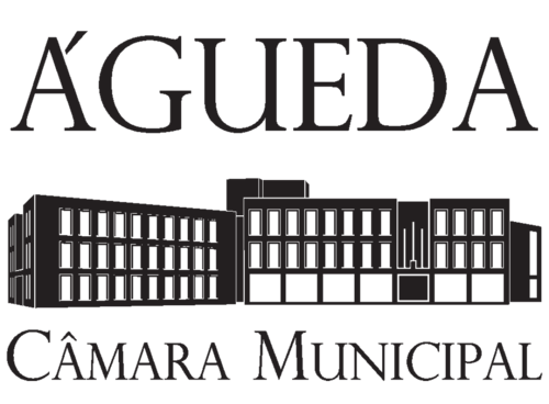 Municipality of Águeda