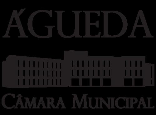 Municipality of Águeda