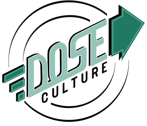doseculture