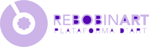 Rebobinart