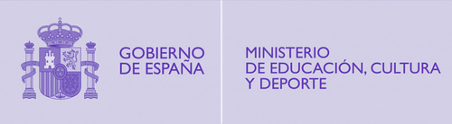 Ministerio de Cultura y Deporte