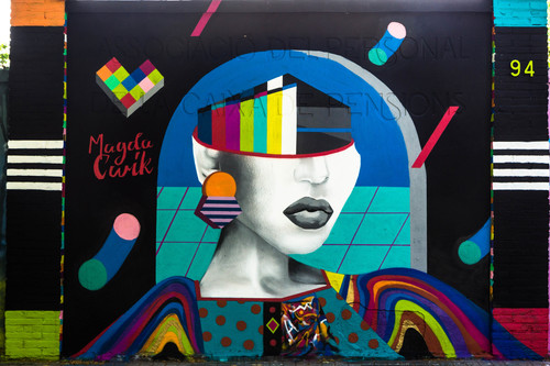 JOAN PIÑOL - Proyecto 02/06/2017