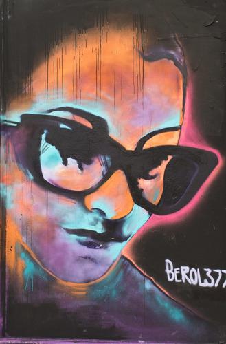 Berol 377