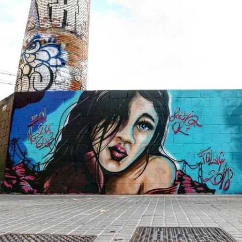 Art Saez07