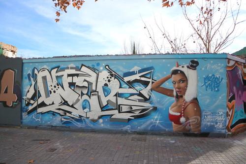 Art Oner & Bublegum