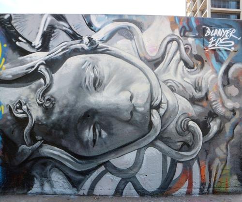 Art Cristian Blanxer & Eos