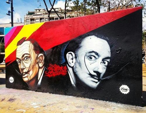 Art Rim Chiaradia & Nenao