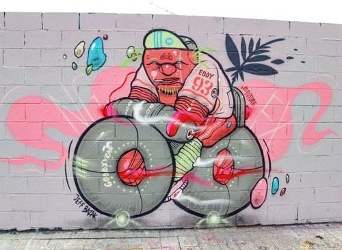 Art Bazak