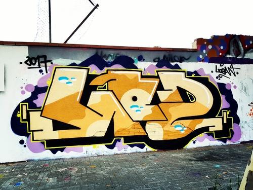 Art Lozan