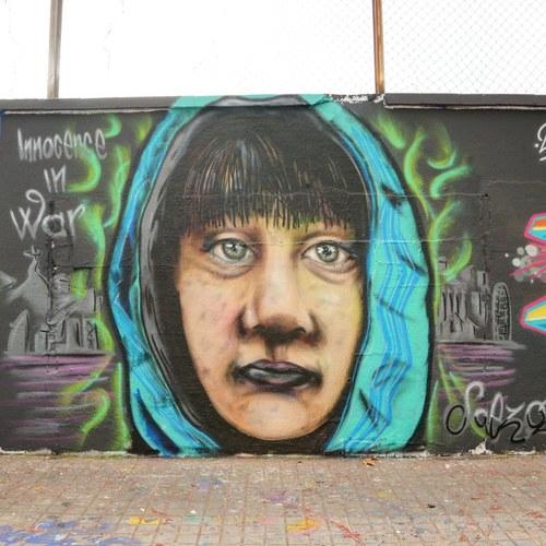 Art Saez027