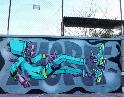 Art MORF