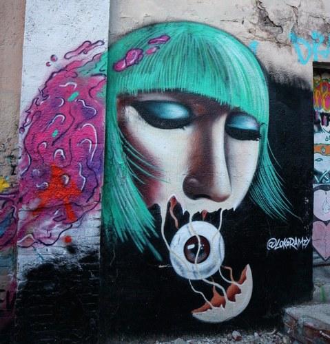 Art Ramzee