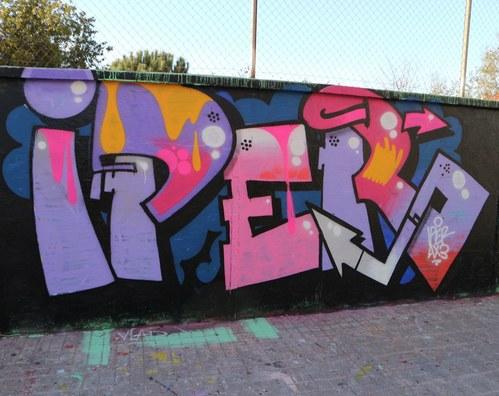 Art IPER