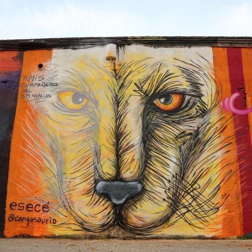 Art ESECE