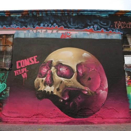 Art CONSE.EU