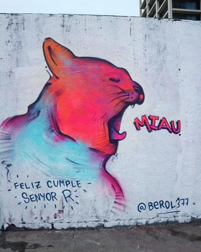 Art BEROL377