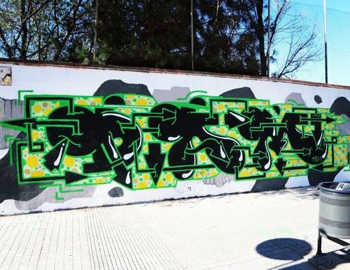 Art DAM TRS
