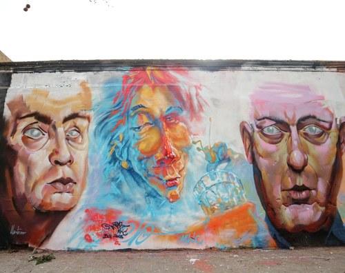 Art REB.MWC & EL MANU