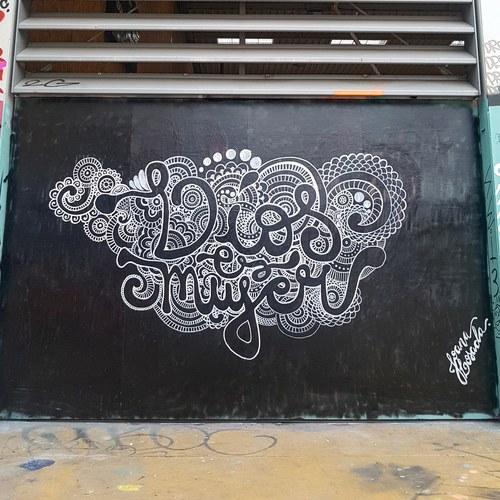 Art Joana Losada