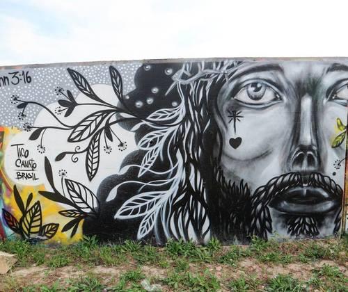 Art TICO CANATO