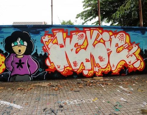 Art N3XI3
