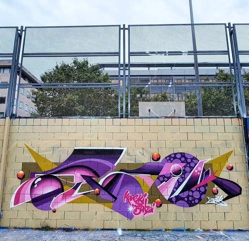 Art ZURIK