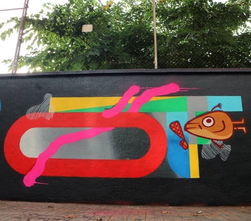 Art 2000NCE
