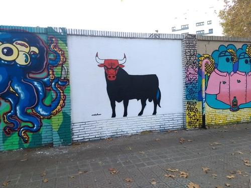 Osborne Bulls