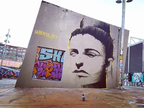 Art BEROL